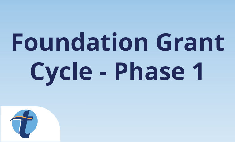 Foundation Phase 1 Grant Cycle_767x464-01.jpg