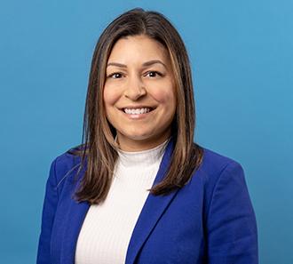 Pilar Katrenya