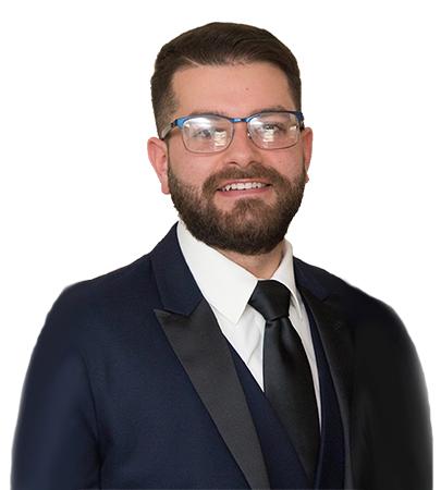 Rob-Fuhrman_Employee-Intro_767x464.jpg