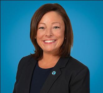 Cheryl Lindstrom