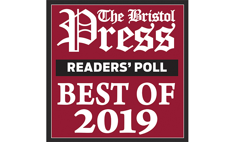 Bristol Press Readers Poll_767X464.jpg