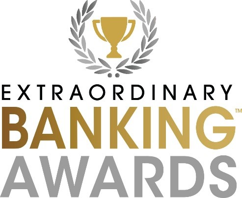 The Institute for Extraordinary Banking™ logo