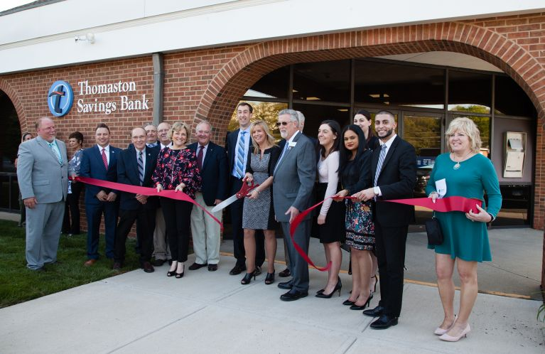 RibbonCutting1_Wolcott.jpg